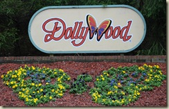 Dollywood2 056