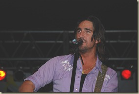 Jake Owen – one of country music's best