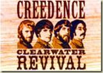John Fogerty … From Creedence Clearwater Revival to Country