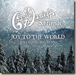 In the News….Kenny; Holly & Jewel; John & Joan; successful benefit; and another new Christmas CD
