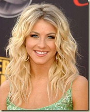 Country Music's 10 Most Beautiful Ladies