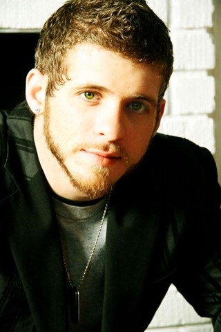 Brantley Gilbert came to Nashville, Tennessee where he soon signed with. Brantley Gilbert CD Review and contest