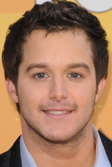 Countryschatter Com Easton Corbin Took A Little More Country