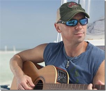 Costa Maya Sunglasses  kenny chesney s sunglasses deal gets bigger countryschatter com