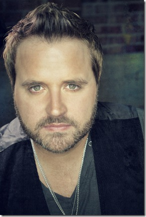 Randy Houser (new)