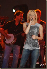 Kellie Pickler 051