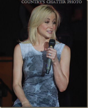Kellie Pickler 147