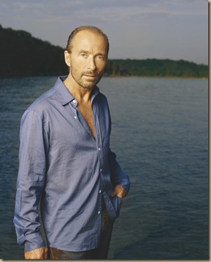 Lee greenwood new