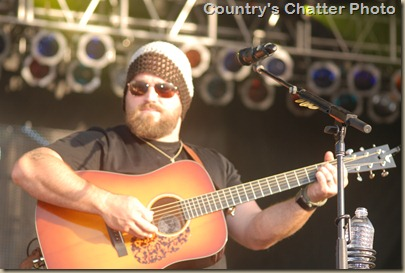 Zac Brown 087