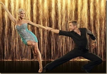 xkellie-pickler-and-derek-hough_jpg_pagespeed_ic_udmc78Lgt8