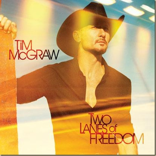 tim-mcgraw