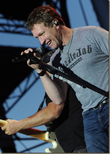 craig-morgan-