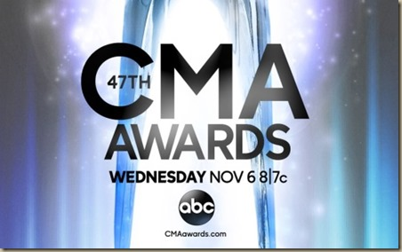 47th-Annual-CMA-Awards-Logo-2