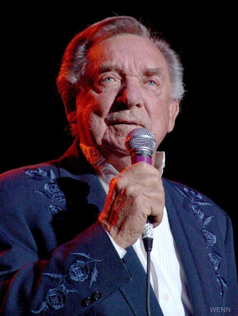 Ray Price Net Worth