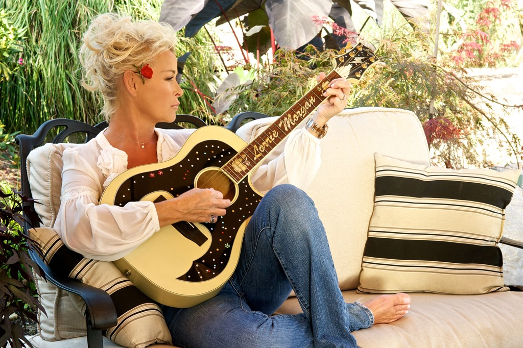 Countryschatter Com 187 Blog Archive 187 Lorrie Morgan