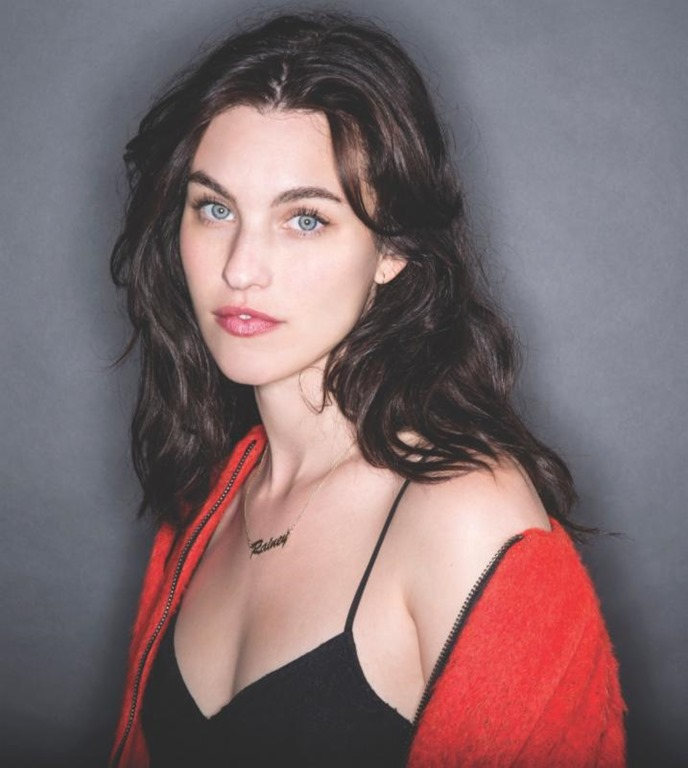 Rainey Qualley nudes (96 pics), pics Sexy, Instagram, see through 2020