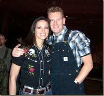 Countryschatter com 187 blog archive 187 joey feek says good bye to her