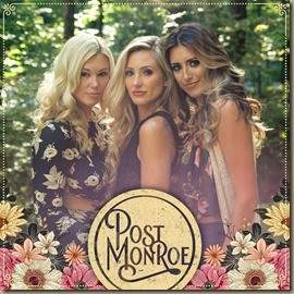 "New Music Video for Post Monroe – ""Red Hot American Summer"""