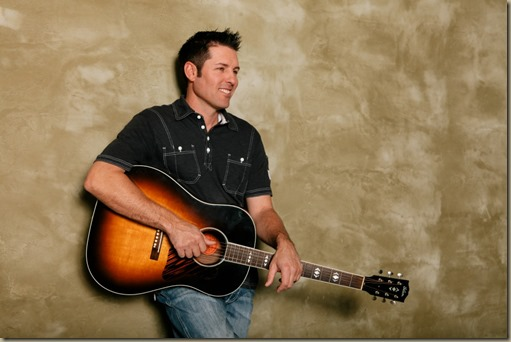 NEW MUSIC From Casey Donahew – ALL NIGHT PARTY Releasing August 19th