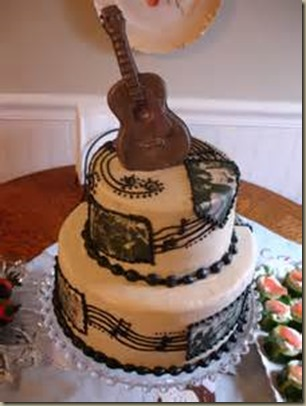 Keith S Cakes