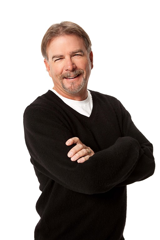 countryschatter.com » Blog Archive » getTV adds THE JEFF FOXWORTHY