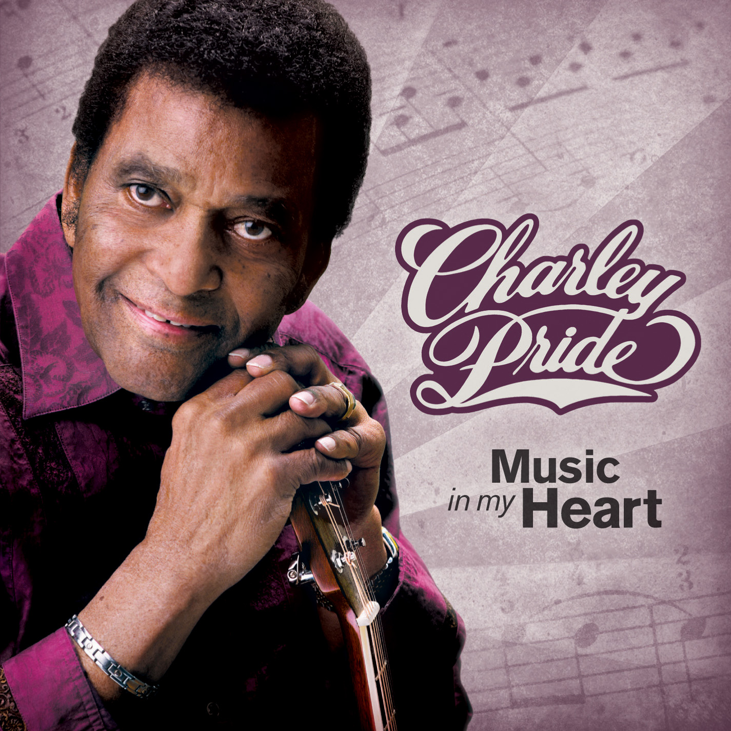 """Charley Pride set to perform on """"The View"""" October 12;'GRAMMY Salute To Music Legends' airs on PBS Oct. 13"""
