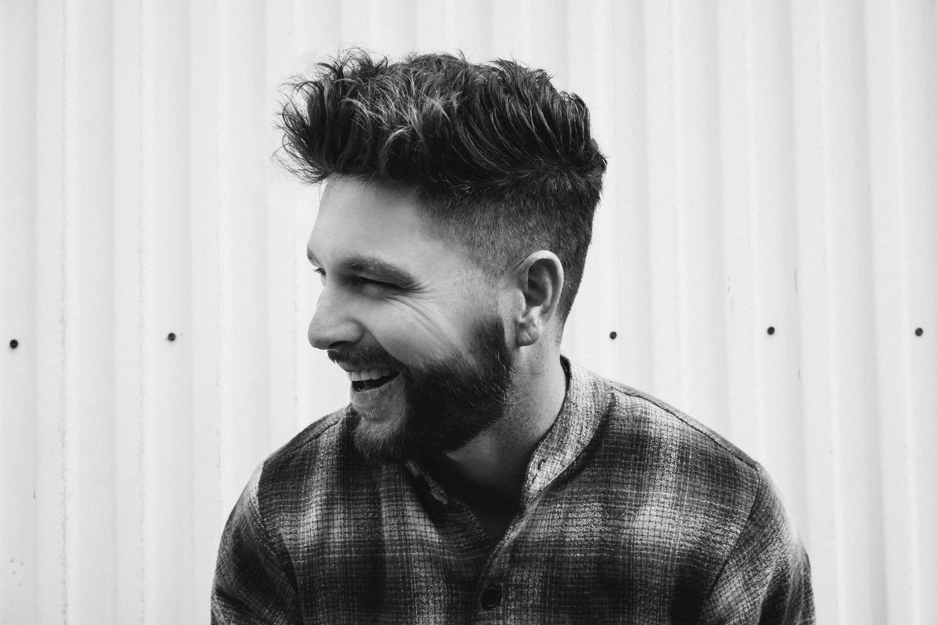 Chris Lane brings home most added song at country radio