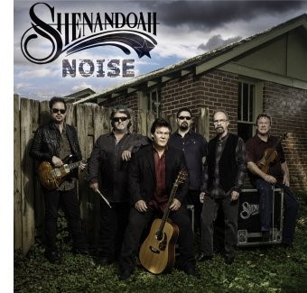 Shenandoah inks record deal with BMG and premieres new single on SiriusXM