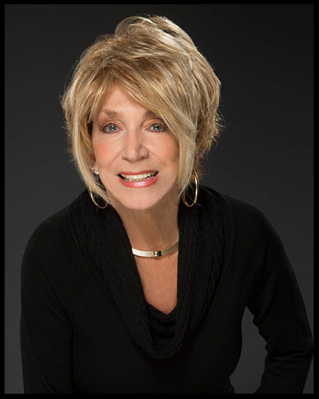 Jeannie Seely signs with 117 Publicity for exclusive PR representation amidst year of recognition of lifetime achievements
