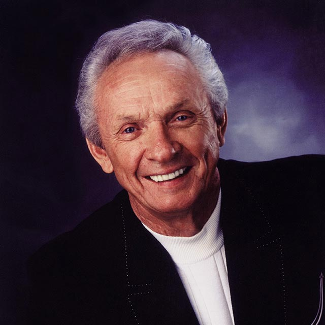 Mel Tillis remembered by country music community