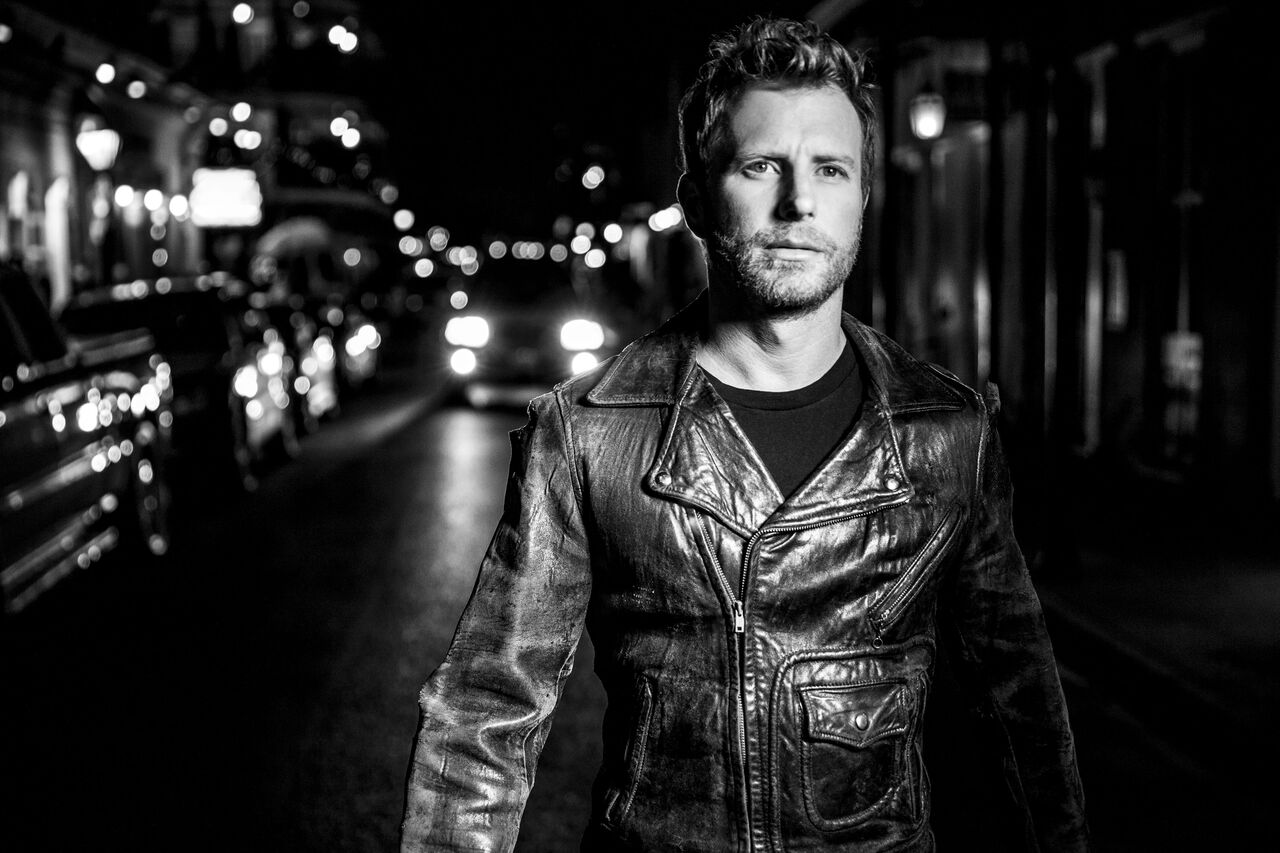 Dierks Bentley to receive CRS Artist Humanitarian Award; Dan Halyburton to receive Tom Rivers Humanitarian Award