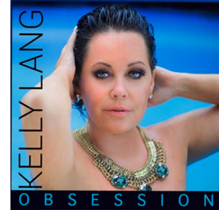 (Tune-in Alert) Heartland TV to premiere new music video from Kelly Lang
