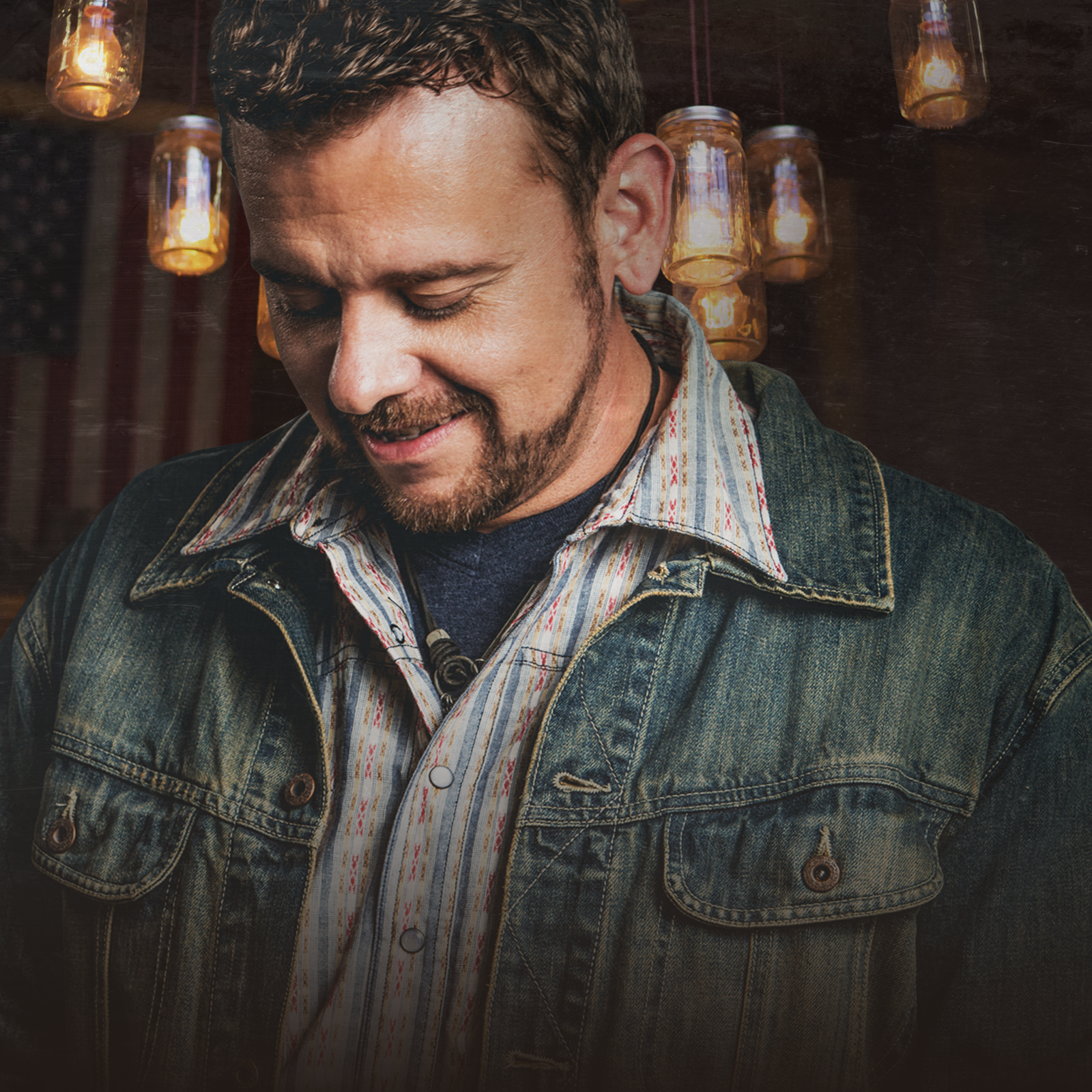 The New Year calls for new music from country artist, Tim Elliott