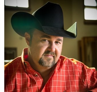Daryle Singletary Tribute Show set for March 27 at Nashville's Ryman Auditorium
