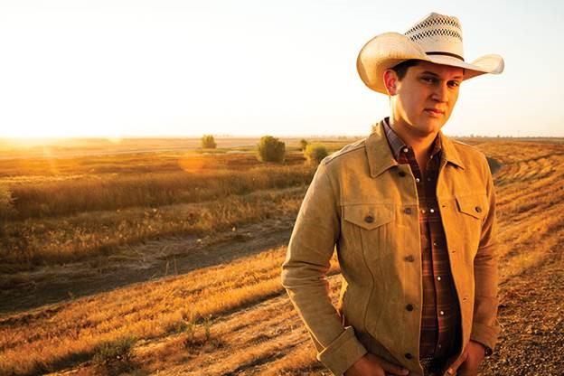 "Jon Pardi debuts music video for ""She Ain't In It"" with Entertainment Tonight"