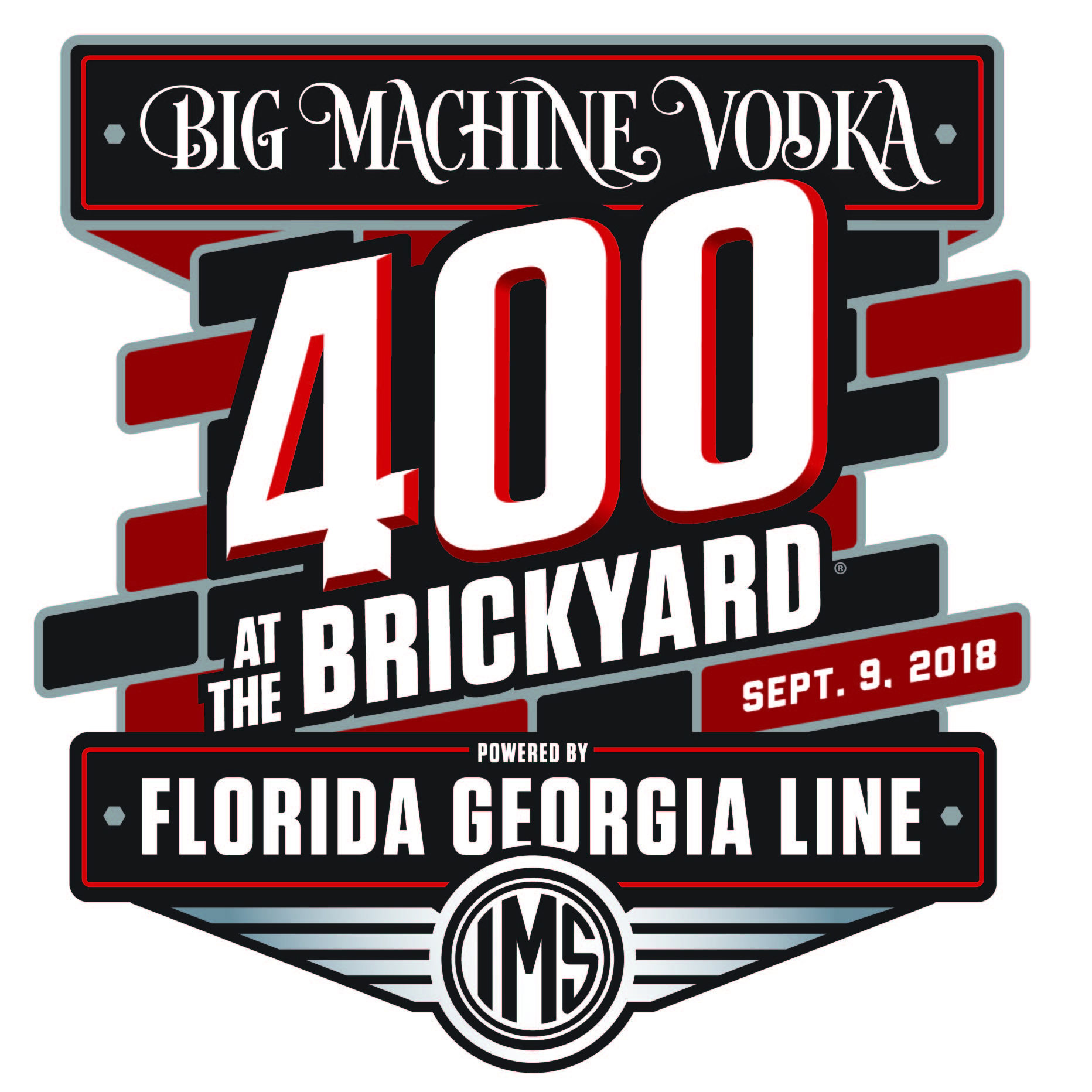 Florida Georgia Line To Headline Fgl Fest During Nascar