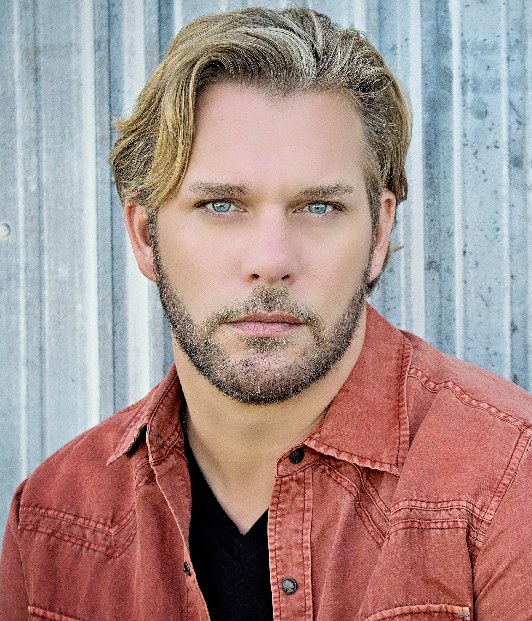 "Tune-In Alert: Craig Wayne Boyd to appear on Hallmark Channel's ""Home & Family"""