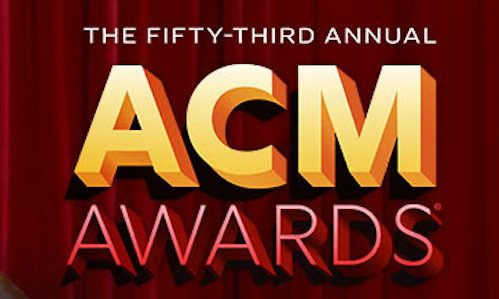 Reba McEntire to host The 53rd Annual ACM Awards on Sunday…and, the nominees are….