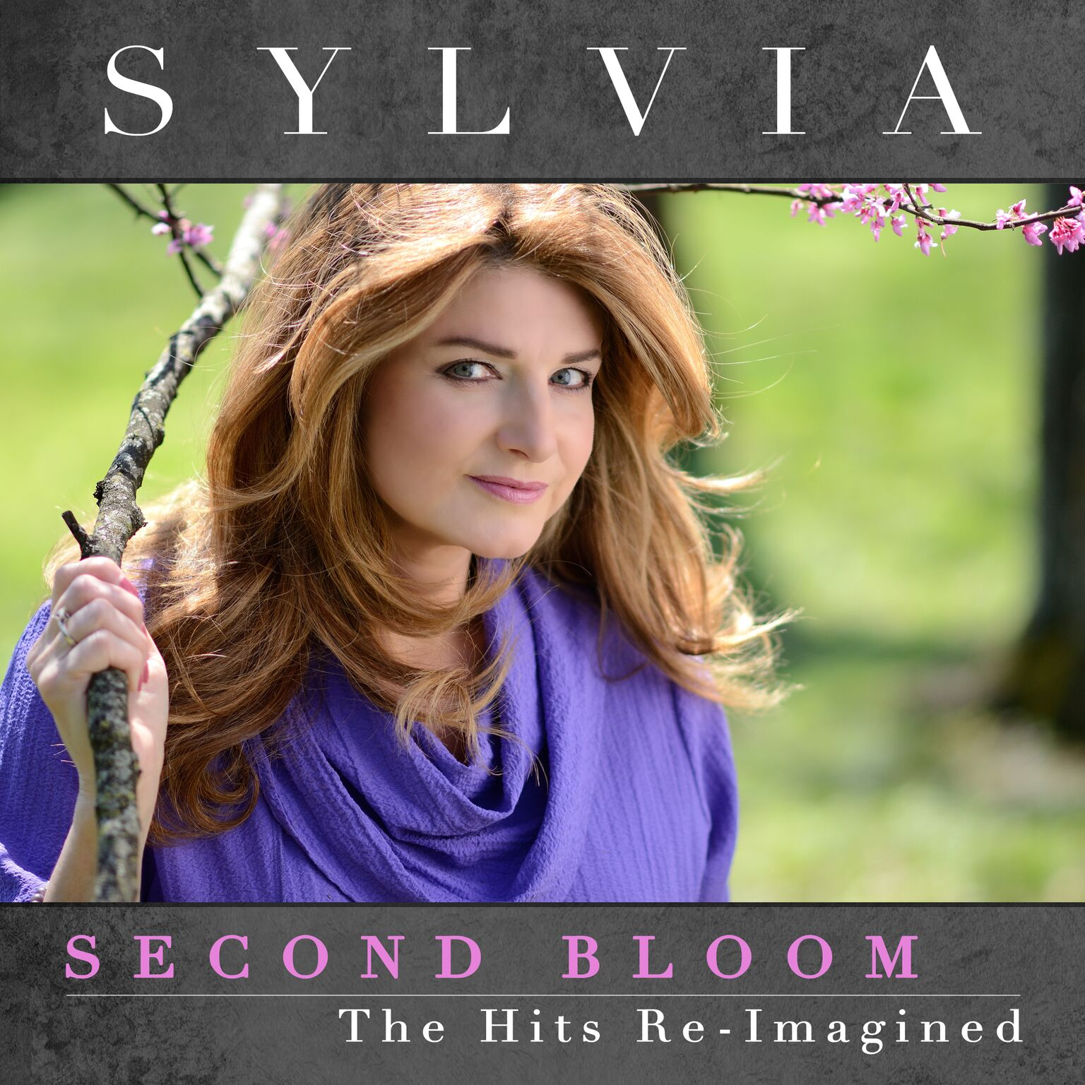 Sylvia will greet CMA Fest fans with new music; performances, booth signings & more