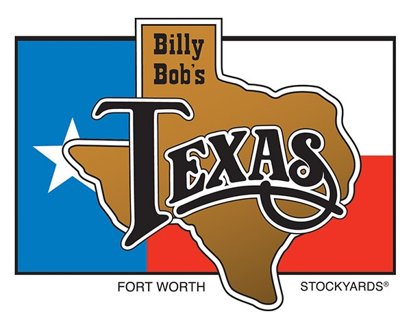 The Charlie Daniels Band, Jamey Johnson, Randy Houser, Jack Ingram and more set to take stage at Billy Bob's Texas in August