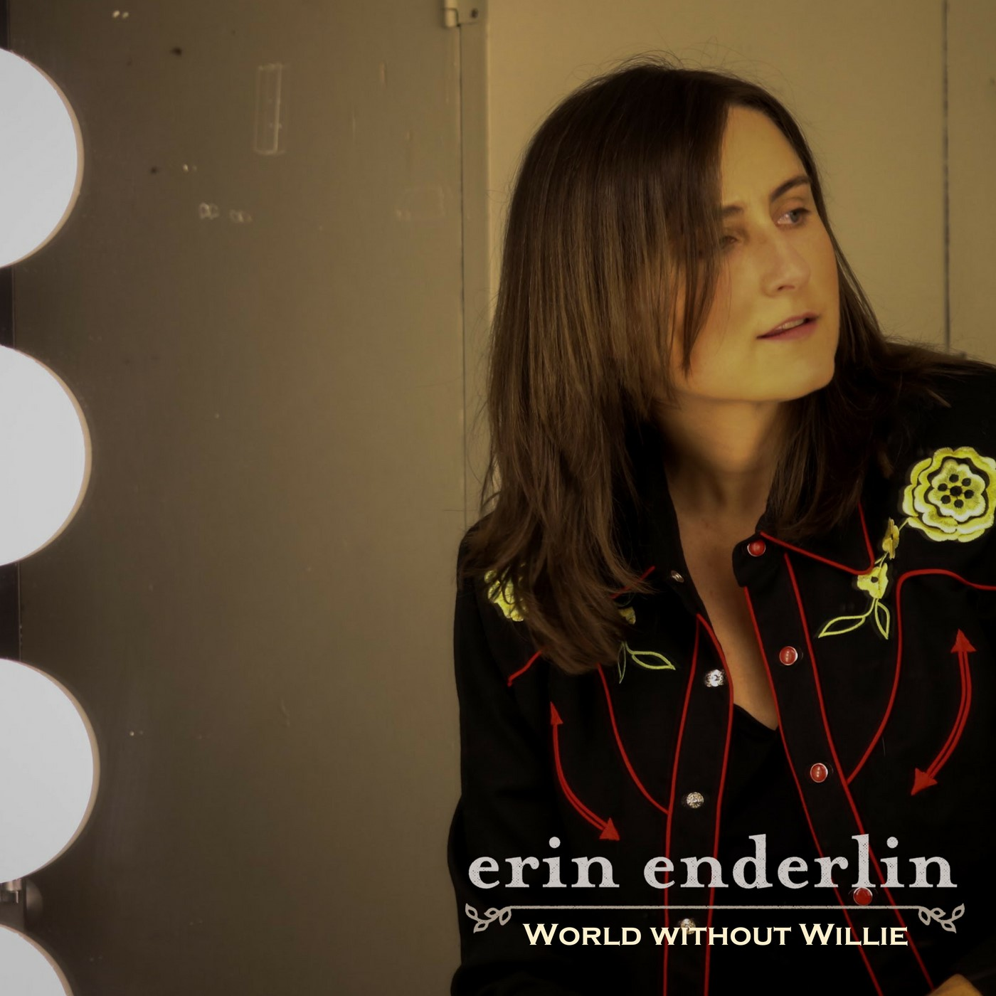 enderlin women When erin enderlin writes a song, more is born than melody and rhyme women and men leap from her mu.