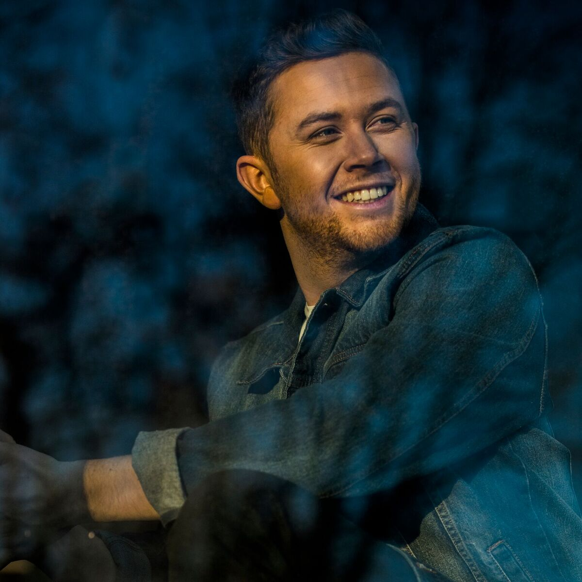 Scotty McCreery – Seasons Change Tour Video – Check out these sweet (and not-so-sweet) Tweets to Scotty