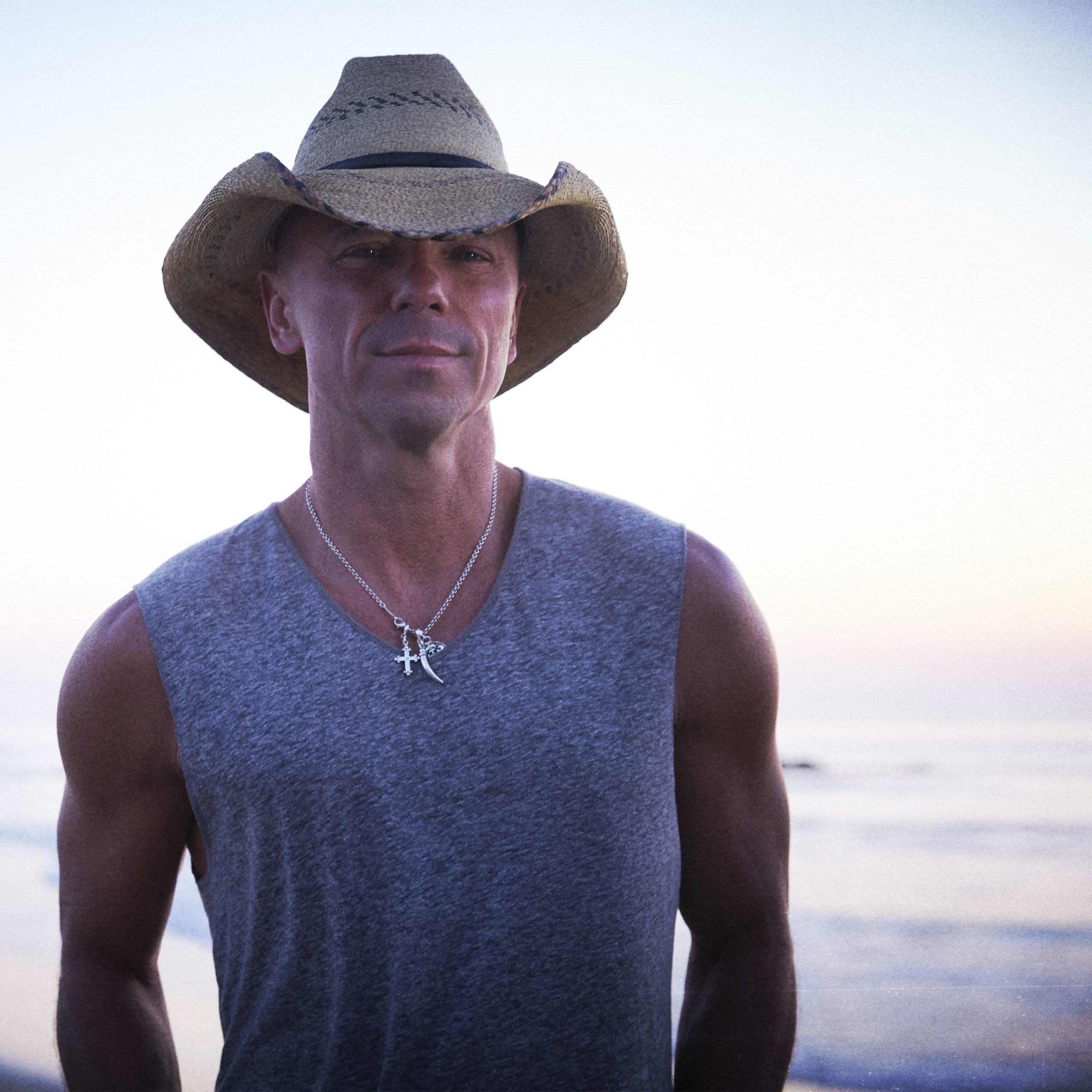 Kenny Chesney Postpones 2020