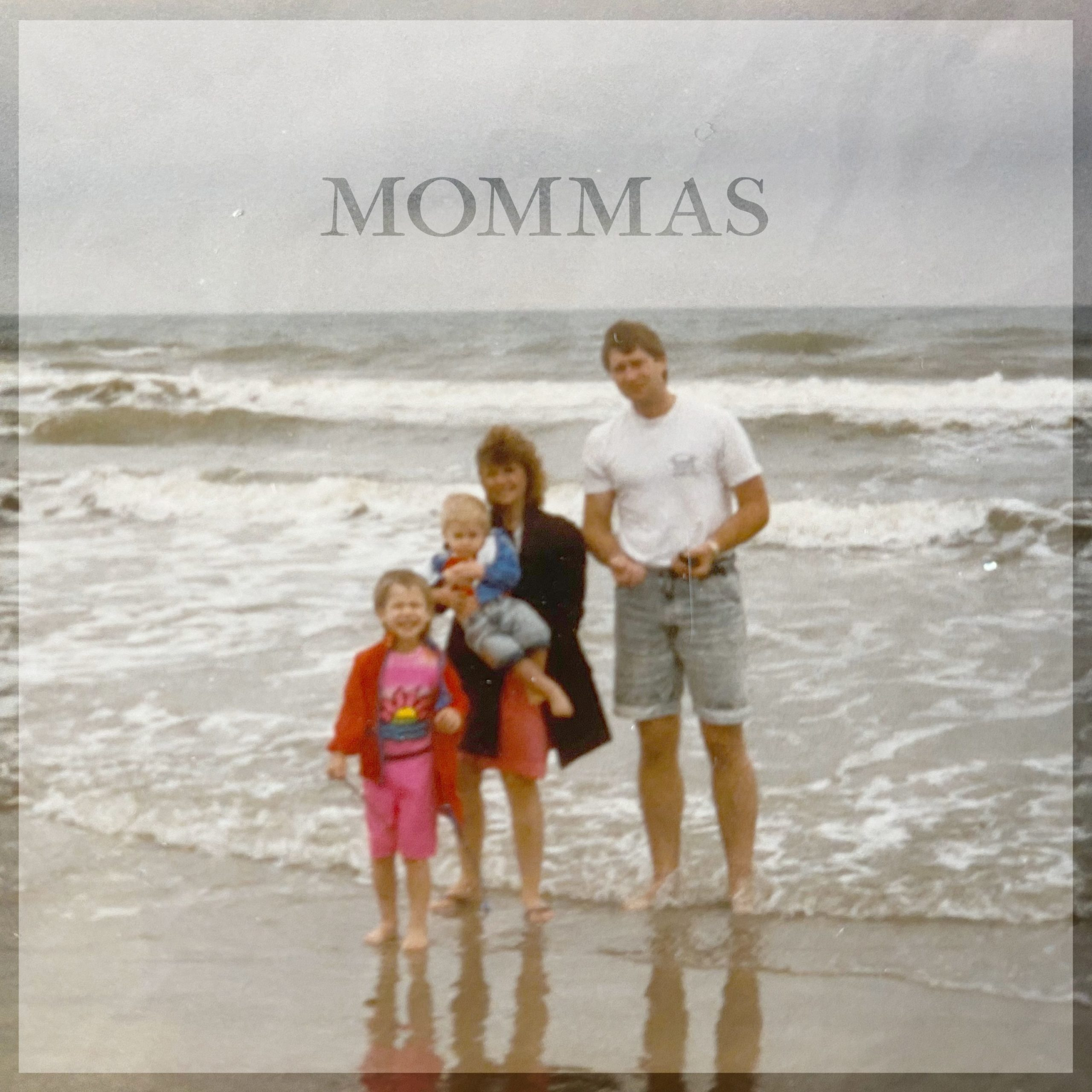 "The Swon Brothers Offer FREE download of new song ""Mommas"""