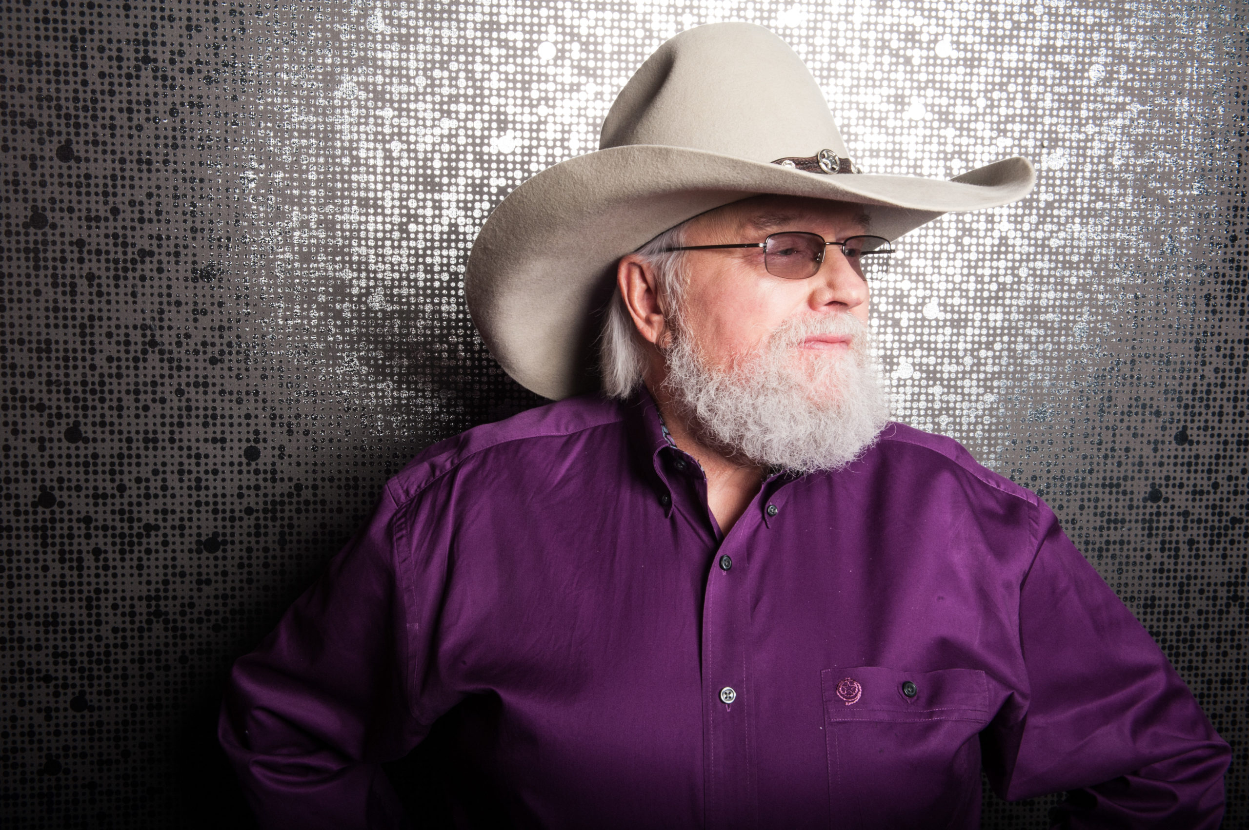 Funeral Services Announced for Country Legend Charlie Daniels